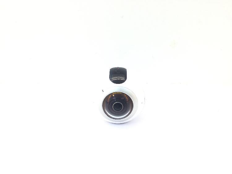 11 % samsung gear 360