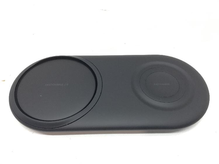 29 % otros wireless charging duo pad