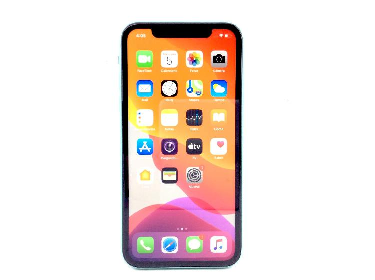 6 % apple iphone 11 64gb