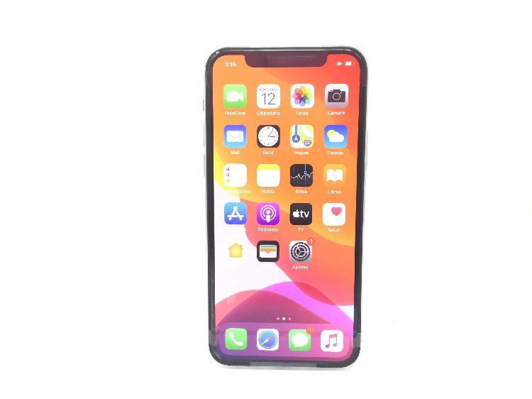 8 % apple iphone 11 pro 256gb