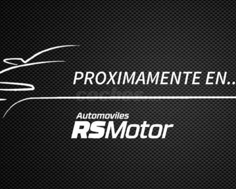 Audi a6 avant 2.0 tdi 190cv ultra s tron s line 5p