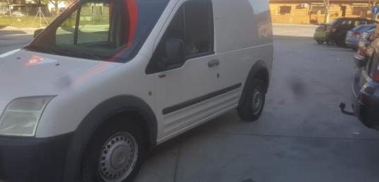 Ford transit connect 1.8 tddi tourneo 200 s