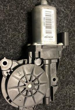 Motor elevalunas derecho alfa romeo