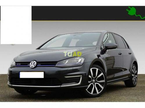 Volkswagen golf gte 1.4 tsi dsg gte 5p.
