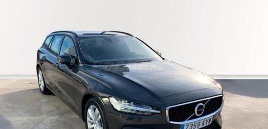 Volvo v60 2.0 d3 momentum auto 5p.