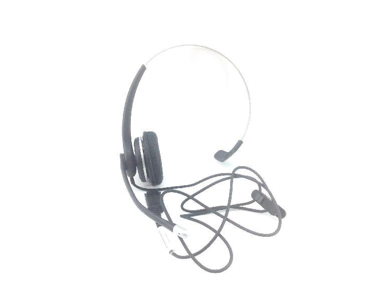 otros a100m headset