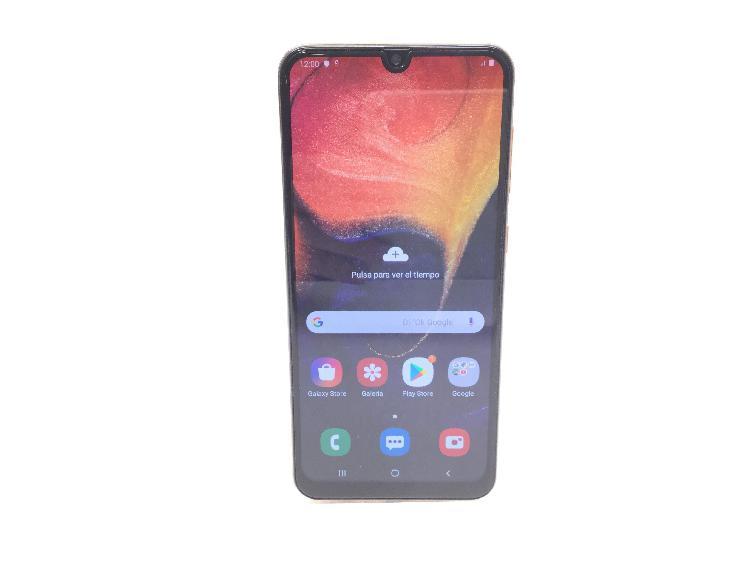 Samsung galaxy a50 (a505f) 4gb 128gb