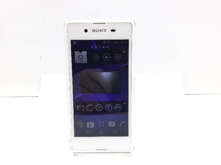 Sony xperia e3 4g (d2203)