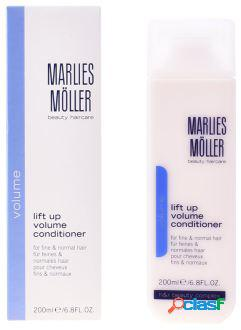 Marlies moller care volume liftup care conditioner 200 ml 200 ml