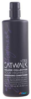 Catwalk catwalk your highness elevating conditioner 750 ml 750 ml