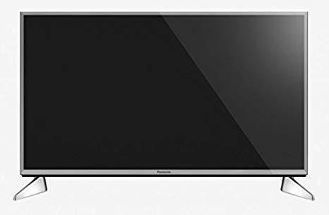 Panasonic tx-40ex613e, smart tv con firefox os 2.5