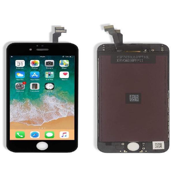 Reparación de móviles y tablets.
