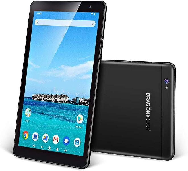 Tablet 7 pulgadas 1024x600 hd 2+16 gb