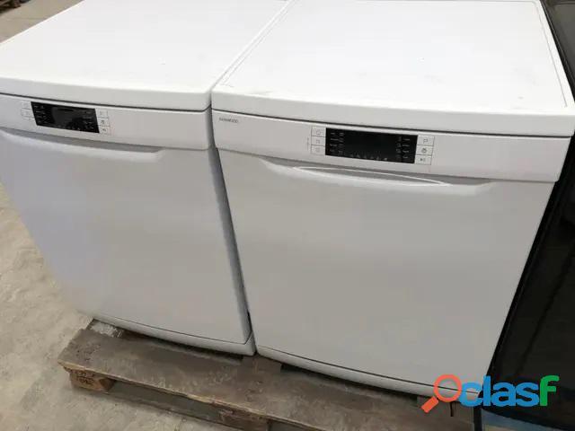 Electrodomesticos lavavajillas 4