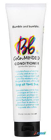 Bumble & bumble color minded conditioner 150 ml 150 ml