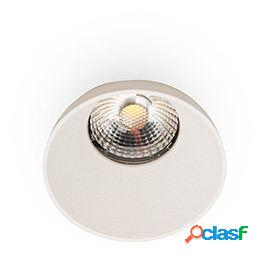 Wellindal empotrable aim blanco 1 led 3w 3000k 36
