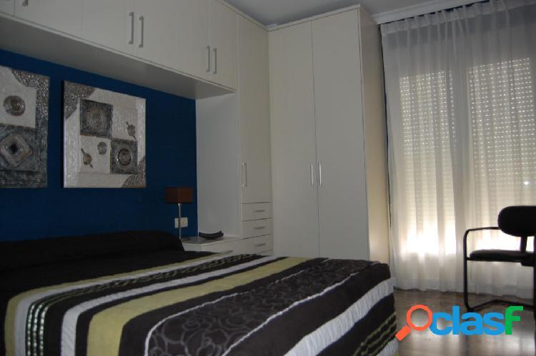 Apartamento duplex zona carrefour - san pedro