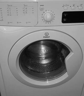 Lavadora 6 kilos indesit incluido montaje