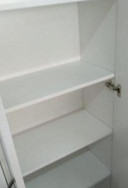 Muebles auxiliares a medida