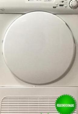 Secadora condensacion candy gcc 580nc-80