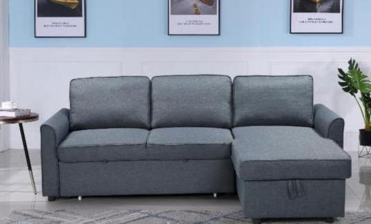 Sofa cama - km-191810a