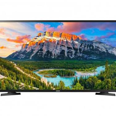 "Tv led samsung 32"" nueva,precintada"