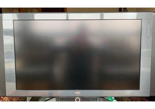 Televisor loewe concept l 32 pulgadas