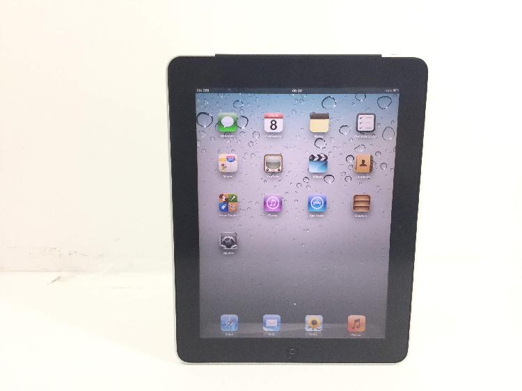 Ipad apple ipad 1 (wi-fi+3g) (a1337) 64gb