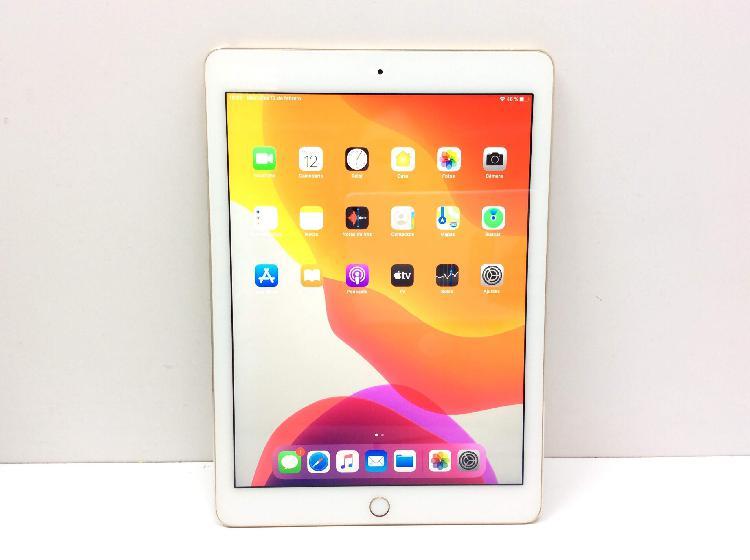 Ipad apple ipad air 2 (wi-fi) (a1566) 16gb