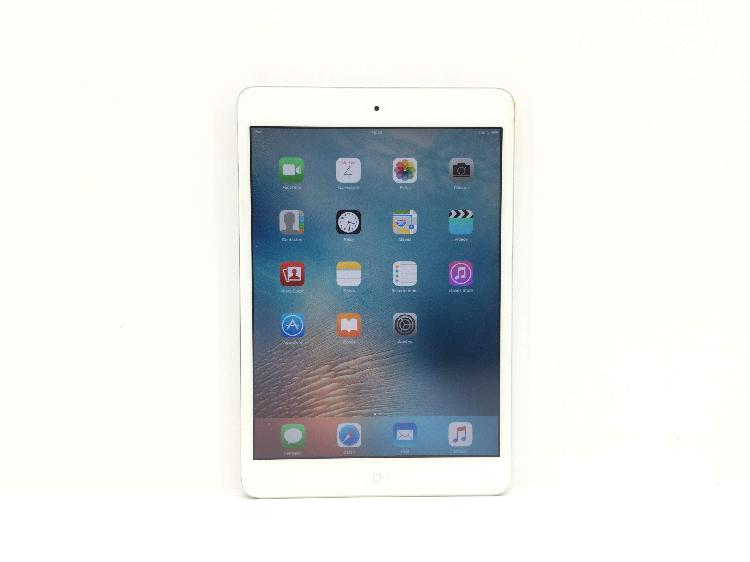 Ipad apple ipad mini (wi-fi) (a1432) 64gb