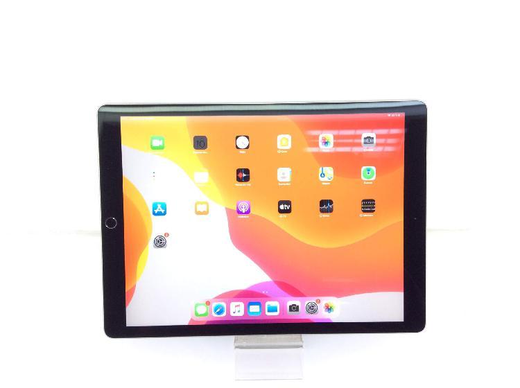 Ipad apple ipad pro (wi-fi) (a1670) 64gb (12.9)(2nd