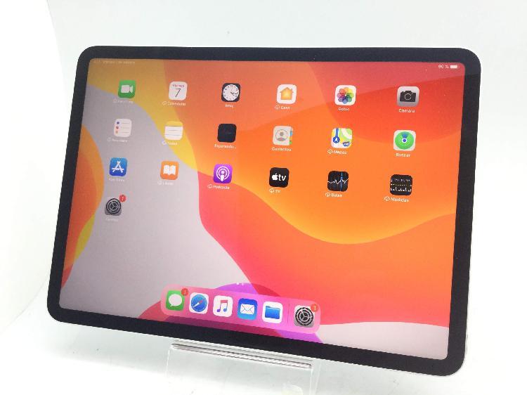 Ipad apple ipad pro (wi-fi) (a1980) 64gb (11,0)