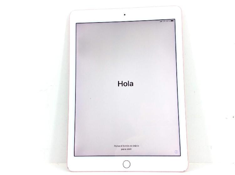 Ipad apple ipad pro (wi-fi+4g) (a1674) 256gb (9,7)