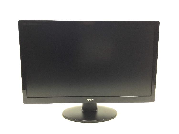 Monitor led acer s220hql