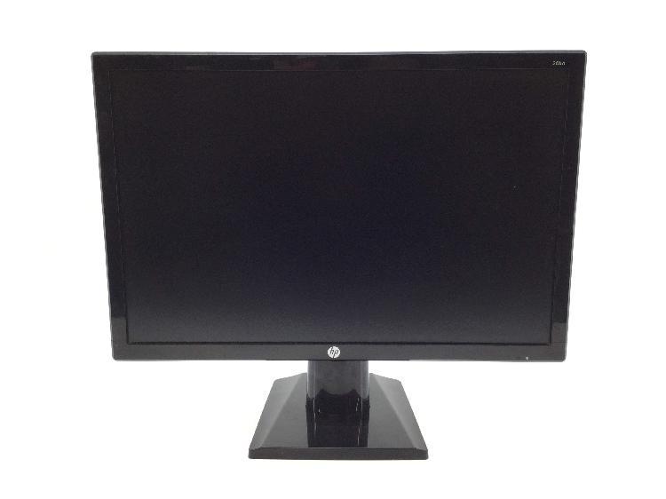 Monitor led hp 20kd 19.5 led