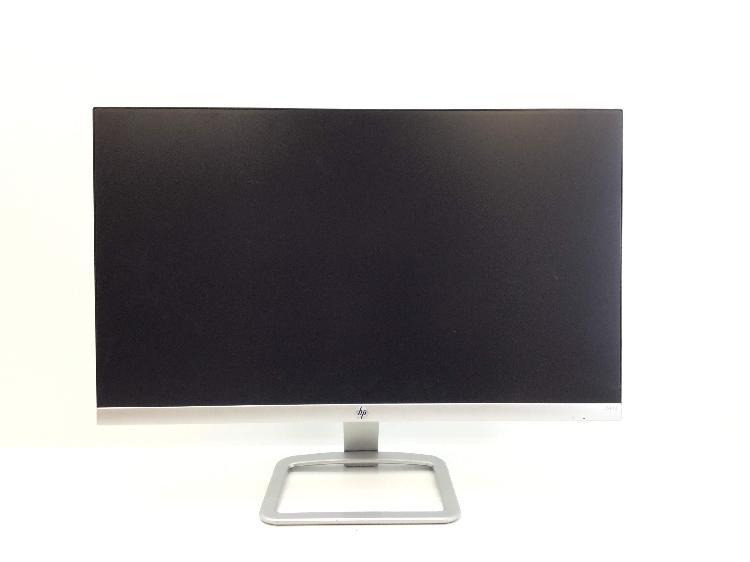 Monitor led hp 24ea 23.8 led
