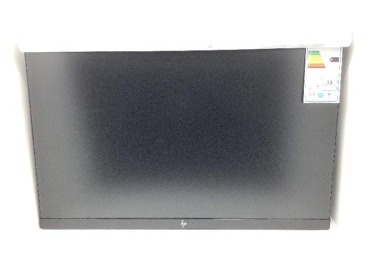 Monitor led hp z24n g2 24 led