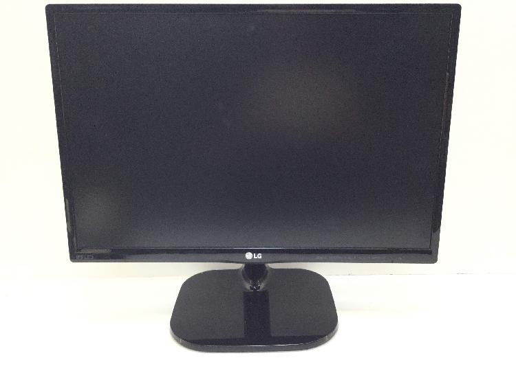 Monitor led lg 20mp48a-p