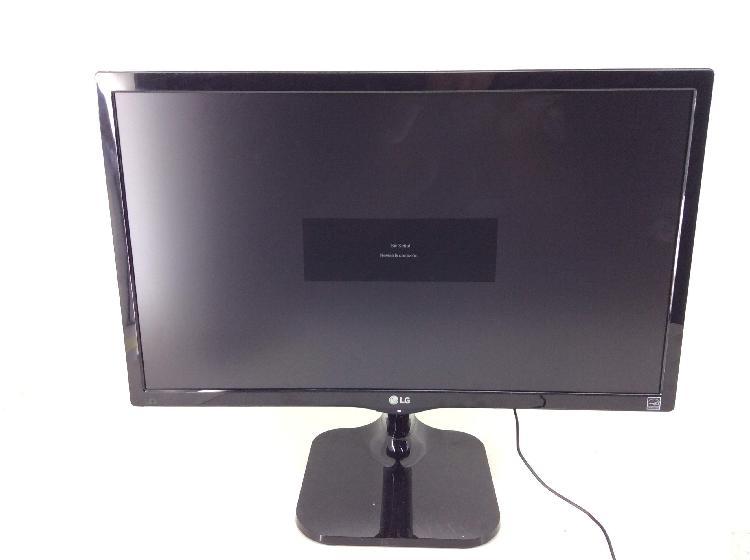 Monitor led lg 22m47