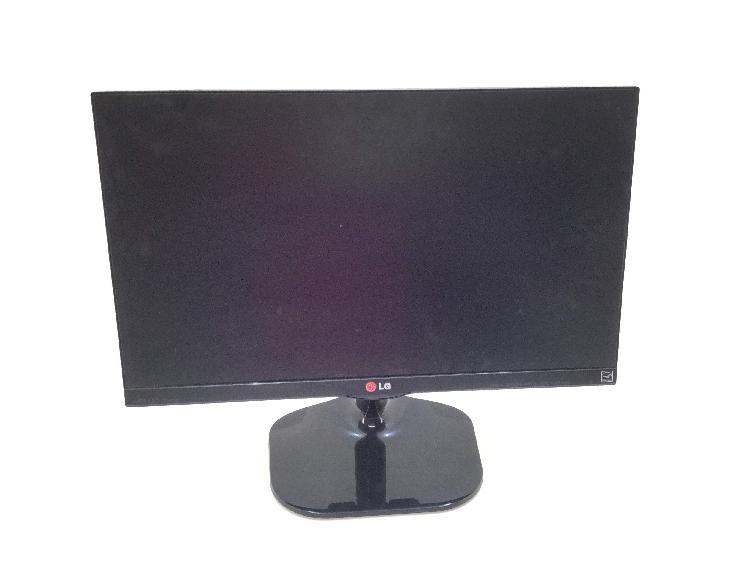 Monitor led lg 22mp65hq-p