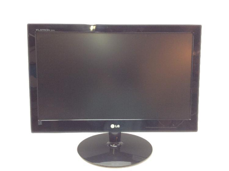 Monitor led lg e2240