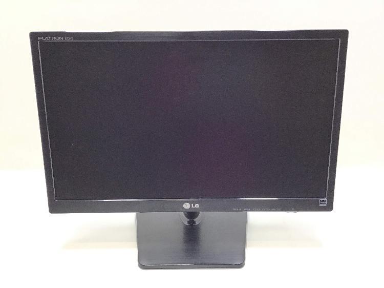 Monitor led lg e2242