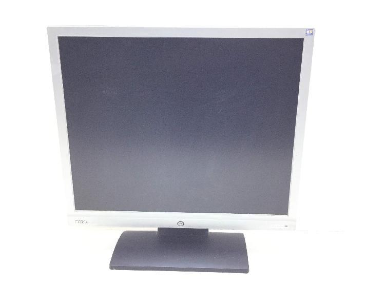 Monitor tft benq g900 19 tft