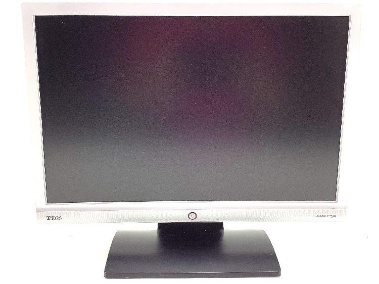 Monitor tft benq g900wa 19 tft