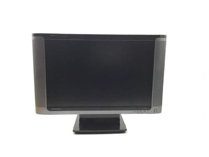 Monitor tft compaq wf 1907v