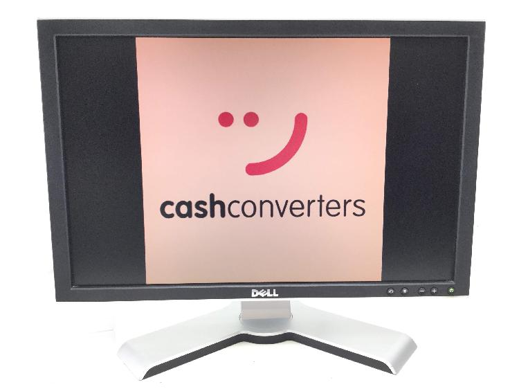 Monitor tft dell 2009wt