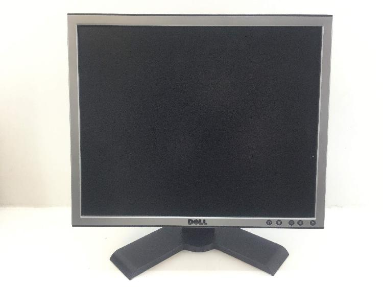 Monitor tft dell p190st