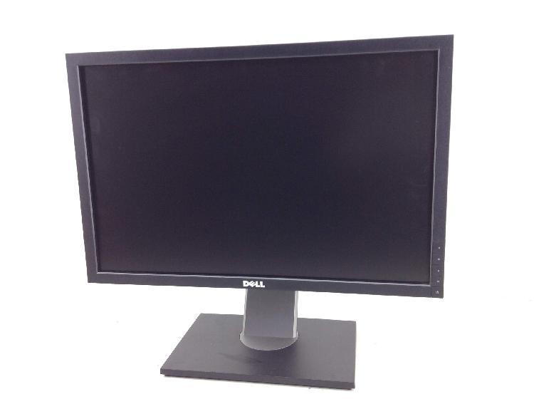 Monitor tft dell p2210 22 lcd