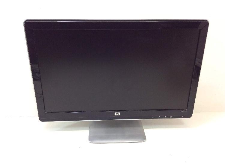 Monitor tft hp 2159v 21.5 lcd