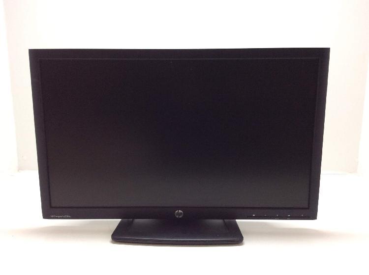 Monitor tft hp compaq la2306x 23 lcd